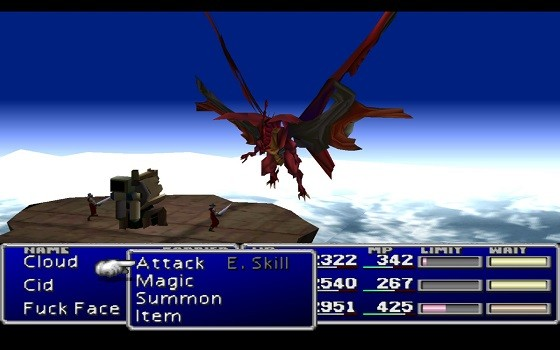 Download the Ps1 2 D12c4 game