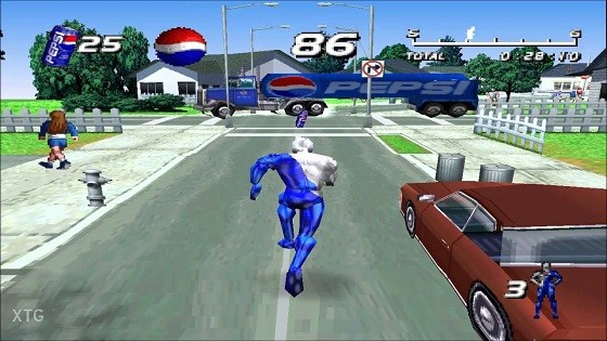 Download the Ps1 4 Bef72 game