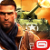 Brothers In Arms 3 Icon