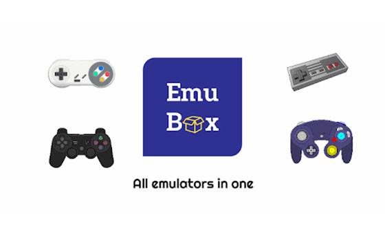 Emubox Jpg 4d802