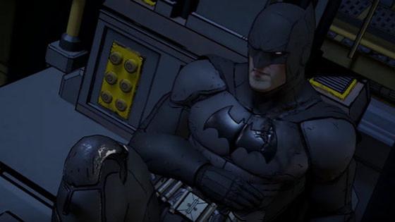Batman Telltale 33e12