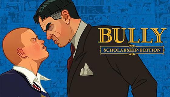 PS2 Bully Cheat Exits School 76fb6