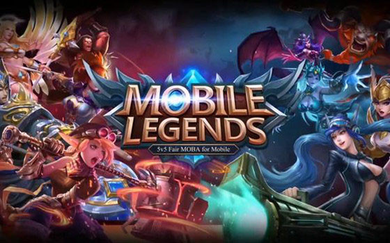Android Games That Make Money 2020 29a05