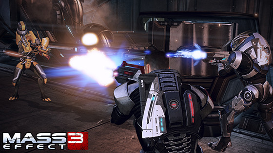 Mass Effect 3 E8ee3