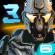 Nova 3 Freedom Edition Icon
