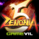 Zenonia 5 28e6a