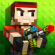Pixel Gun 3d 8bc8f