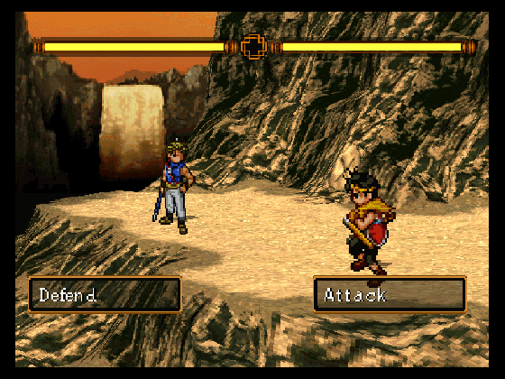Suikoden 2 2ab82