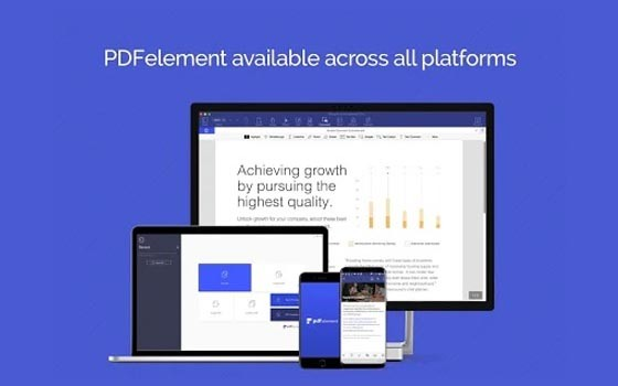 Application to Edit Pdf on Mobile Pdfelement 6ce84