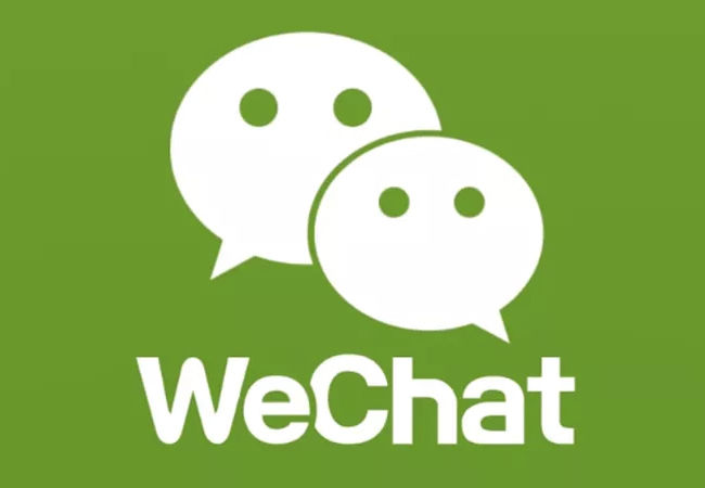 The Best Chat Application 4