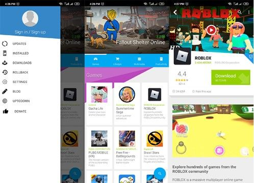 7623c Free Game Download Application